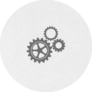 fondo-redondo-iconos-wheels
