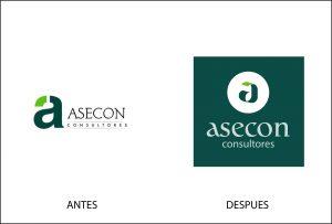 ASECON-AF LOGO OK 2 copia